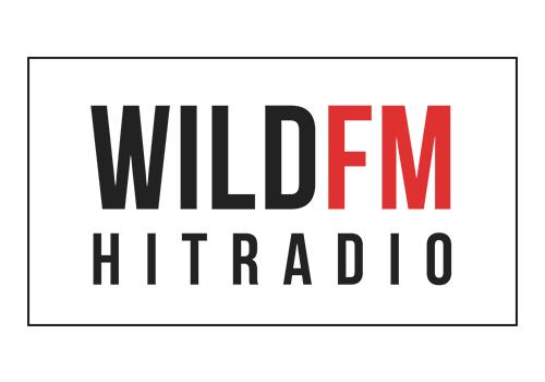 WildFM